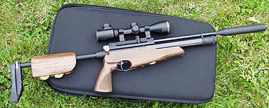 Air Arms S410 Tdr Custom Parts   Reviewmotors co